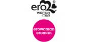 EROWOMAN-EROMAN