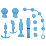 Набор анальных игрушек 5919800000
