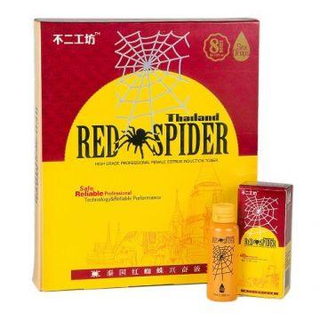 Женские Возбуждающие капли для женщин Red Spider (Ред Спайдер, Красный Паук)  Пр-во ТАЙЛАН