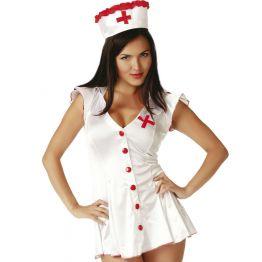 Медсестра 02203M/L