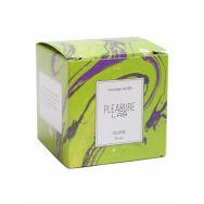 Массажная свеча Pleasure Lab Eclipse 1005-01Lab
