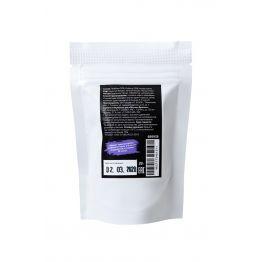 Кофе любви Штучки-Дрючки «Возбуждение», муира пуама, молотый, 29 г