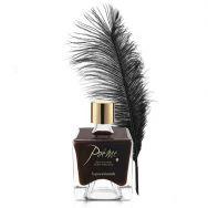 Bijoux Indiscrets Краска для тела Poеme - Dark Chocolate, 50г