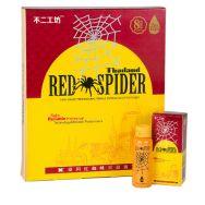 Женские Возбуждающие капли для женщин Red Spider (Ред Спайдер, Красный Паук) 8 шт в уп. Пр-во ТАЙЛАН
