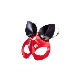 Сувенир Sitabella, маска Кошки-брелок
