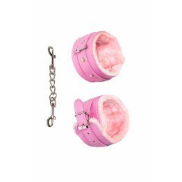 Поножи Party Hard Eternity Pink 1103-03lola